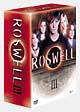 ロズウェル 星の恋人たち サード・シーズン DVDコレクターズ・ボックス Vol.1