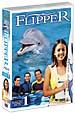 フリッパー シーズン1 DVD-BOX 1