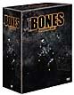 BONES-骨は語る- DVDコレクターズBOX 1 (第3話〜第12話収録)