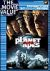 PLANET OF THE APES/猿の惑星[FXBV-22080][DVD]