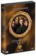 スターゲイト SG-1 シーズン2 DVD-BOX