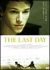 THE LAST DAY[KMYT-29002][DVD] 製品画像