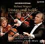 ワーグナー:楽劇《トリスタンとイゾルデ》第2幕 アバド/ルツェルン祝祭管弦楽団