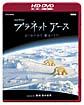 プラネットアース Episode.8 「極地 氷の世界」