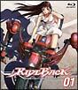 RIDEBACK Blu-ray 01