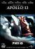 アポロ13[GNBF-1508][DVD] 製品画像