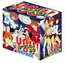 アタッカーYOU! DVD-BOX