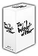 秘録・第二次世界大戦 DVD-BOX