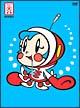 OH!スーパーミルクチャン ミルク大全集DVD-BOX