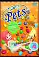 Funny Pets ファニーペッツ 4 ディレクターズカット版