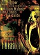 マスターズ・オブ・ホラー DVD-BOX 2