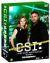 CSI:科学捜査班 シーズン4 コンプリートDVD BOX-2[DABA-0320][DVD] 製品画像