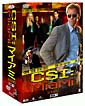 CSI:マイアミ シーズン3 コンプリートDVD-BOX 1