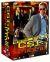 CSI:マイアミ シーズン3 コンプリートDVD BOX-1[DABA-0402][DVD] 製品画像