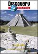 世界のピラミッド III-天に通じる祠壇-