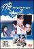 彼女■ Kanojyo No Sanjyou[LCDV-71077][DVD]