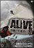 ALIVE<奇跡の生還者達>seasonII 悪夢のホワイトアウト〜標高6000メートルの猛吹雪〜[ESDV-0127][DVD] 製品画像