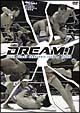 DREAM.1 ライト級グランプリ2008 開幕戦