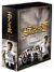 エデンの東[ノーカット版] DVD-BOX1[TCED-0469][DVD] 製品画像