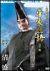 人形歴史スペクタクル 平家物語 完全版 第一部 青雲[NSDS-9564][DVD]