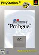"グランツーリスモ 4 ""Prologue"" PlayStation2 the Best"