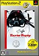 Tourist Trophy PlayStation2 the Best