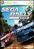 SEGA RALLY REVO(Xbox 360)
