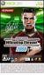 ワールドサッカー ウイニングイレブン 2008(Xbox 360)