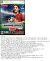 ワールドサッカー ウイニングイレブン 2009(Xbox 360)