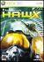 H.A.W.X(Xbox 360)