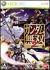 ガンダム無双2(Xbox 360)
