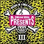 CREAM SODA PRESENT HISTORY OF J-ROCK-A 3-BILLY 3