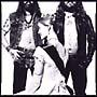 Queen's Fellows:yuming 30th anniversary cover album