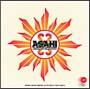 ASAHI~SHINE & GROOVE~