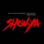 SHOW-YA THE BEST SOUND & VISION~20th Anniversary~(DVD付)