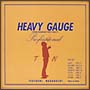 HEAVY GAUGE