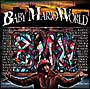 DABO Presents B.M.W.-BABY MARIO WORLD- Vol.1