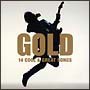 GOLD-14 COOL & GREAT SONGS-