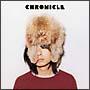 CHRONICLE(DVD付)