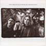 Rotten Apples,The Smashing Pumpkins Greatest Hits(通常盤)