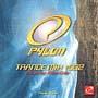 PYLON TRANCE MIX #002 mixed by mick cole