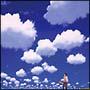 Blue sky~Kotaro Oshio Best Album~(DVD付)