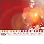 ラリー・レヴァン・パラダイス・ガラージ-Legend Of Dance Music Vol.1