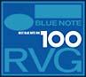 ベスト・ブルーノート・RVG・コレクション 100