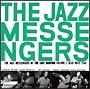 コンプリート・カフェ・ボヘミアのジャズ・メッセンジャーズ Vol.2+3