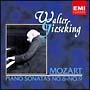 モーツァルト:ピアノ・ソナタ第6番~第9番