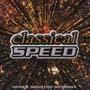 クラシカル・スピード