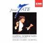 ハイドン:交響曲第96番「奇蹟」、第98番&第93番