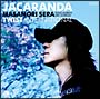 JACARANDA-ジャカランダ-(通常盤)