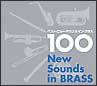 ベスト・ニュー・サウンズ・イン・ブラス100-ベスト吹奏楽 II-